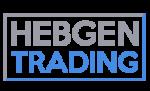 Hebgen Trading