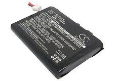 3.7V battery for JDS Labs C421 C5 C5D Li-ion NEW