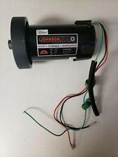 Horizon T101-05 Treadmill Motor