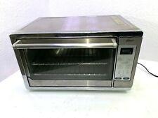 Oster Toaster Oven TSSTTVXDLG-003