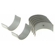 Sealed Power 4-4005P Rod Bearing Set