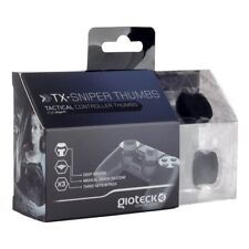 Gioteck TX-Sniper Thumbs Tactical Controller Thumbs (PS4)