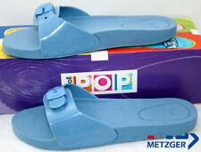 Flache Damen-Sandalen & -Badeschuhe Dr. Scholl's Größe 37