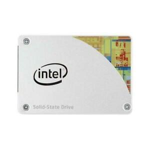 """Intel 535 Series SSDSC2BW240H6 240GB SATA 2.5"""" Internal Solid State Drive SSD"""