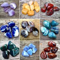 Crystals 16 - 25mm Crystals £1.49 Buy 6 get 6 FREE P&P - Quality Crystals