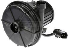 Dorman 306-036 New Air Pump