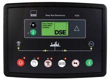 DSE Deep Sea Electronics DSE6120 MKII Auto Mains Control Module 6120MKII 6120-33