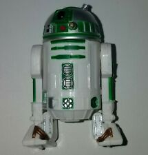 """Star Wars R2-A6 DROID Loose 3.75"""" Figure Hasbro Entertainment Earth Exclusive"""
