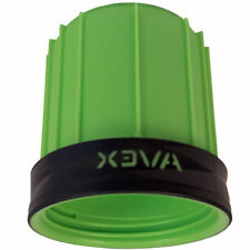 Avex 3Sixty Replacement Pour Cup - Green