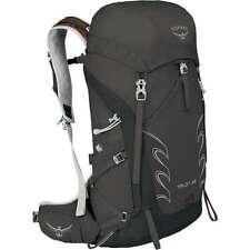 Osprey Talon 33 Backpack Trekking 1115.9oz Size M/l Black