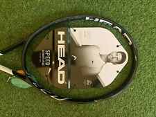 Head Speed MP  GRAPHENE 360 L2  SUPER PROMOZIONE