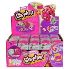 Shopkins 5 Pack