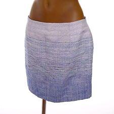 Esprit Damenröcke aus Baumwollmischung