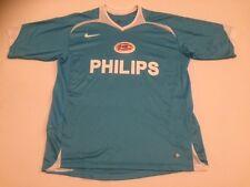 PSV Eindhoven 2005-06 Away Shirt XL (FFS000451)