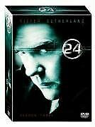 24 - Season 3 (7 DVDs) | DVD | Zustand gut