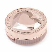 Canmake Secret Beauty Powder 02 Natural 5.5g Shipping from Japan