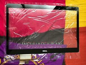 """Original FOR Dell E7440 14"""" Touch Screen Digitizer Glass"""