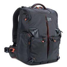 KATA New M3N1-35 PL Sling Camera Backpack Torso Bag Pack KT PL-3N1-35 (MB) Bland