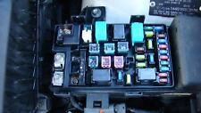 HONDA ODYSSEY FUSE BOX IN ENGINE BAY, 2.4LTR PETROL RB, 07/04-03/09