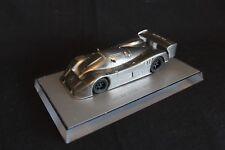AMR Mercedes-Benz C11 1990 1:43 1990 World Sports-Prototype Championship (JS)