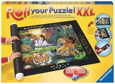 Ravensburger Roll your Puzzle ! XXL Für 1000 bis 3000 Teile 17957
