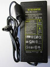 Replacement for Delta Electronics AC Adapter Model ADP-36XB 24V 1500mA