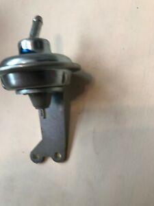 BWD VC428 Carburetor Choke Pull Off - Choke Pull-Off