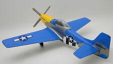 Aircraft Airplane Military Model Diecast Armor WW2 17 Vintage 1 48 Carousel B LU