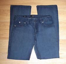 """☆Womens """"Ana"""" Blue Jeans☆Sz. 6☆"""
