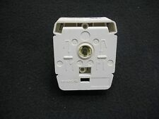 Tanning Bed Timer 25 MN 120V MS65 AI6720 23243-0 P01017