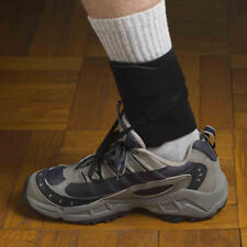 DORSI-STRAP PRO, BL, HEAVY-DUTY, foot drop, foot drop brace, AFO brace, dropfoot