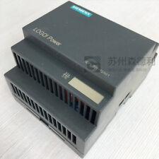 NEW  SIEMENS 6EP1321-1SH01  Power Supply