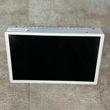 "2016-2020 Ford Lincoln Sync 3 Display Screen GR3T-18B955-SB 8.0"" Touchscreen OEM"