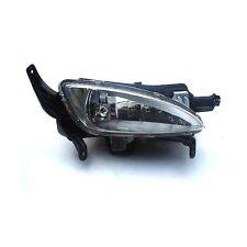 OEM POSITIONING FOG LIGHT LAMP RIGHT SIDE 2011-2013 KIA OPTIMA / K5 OEM Parts