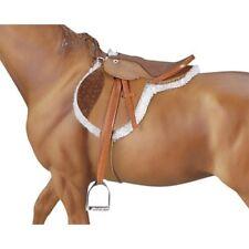 Breyer B2464 - Accessori Bambola Chelsea Sella per Cavallo Scala 1 9