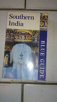 Southern India - George Michell (Anglais)