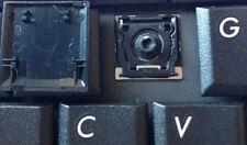 HP Compaq DV9000 DV9500 DV9700 Laptop single keyboard key Type A2