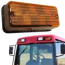 Led Amber Light 92185c1 92185c1 216044c91 216044c92 92260c1 130882c91