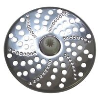 Kenwood disco grattugia Multipro FP510 FP610 FP720 FP723 FP731 FP920 FP925 FP940