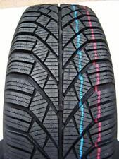 NEU Winterreifen 205/45 R16 87H M+S Winter Reifen TOP PREIS 205-45-16 (vo
