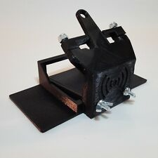 3DR Solo REXUAV Booster Battery Bracket