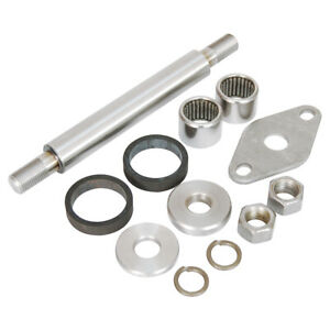 CLASSIC MINI UPPER ARM REPAIR KIT 2A4325K TOP SUSPENSION REBUILD ALL MODELS 6F4