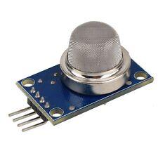 MQ-6 Combustible Gas Propane / Butane / LPG / LNG Detector Sensor Module Arduino