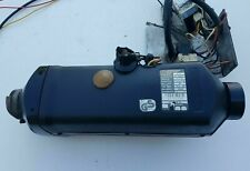Eberspächer D1L 1800 W 24V Diesel Heater 25163801