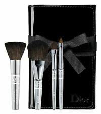 Dior Celebration Collection Brush Set