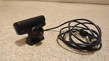 Sony PlayStation Move Eye Camera PS3 Motion