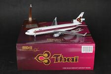 Thai Airways MD-11 Reg: HS-TMD JC Wings 1:200 Diecast Models XX2945
