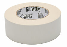 Professional Grip Tape - 48mm x 36 yd. Roll