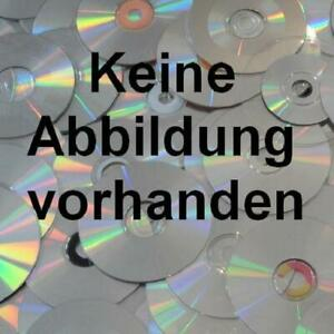 Martina Schwarzmann Schräge Töne, klare Worte!-Live (2004, digi)  [CD]