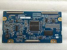 Philips 37PFL7332D/37 T-Con Board T370XW02 V5 06A69-1A 55.37T03.021 55.37T03.057